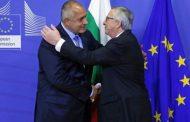 Хванаха България в лъжа