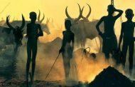 Африкански хороскоп, за който едва ли сте чували.Толкова точен, че плаши даже. Вижте каква зодия сте според него?