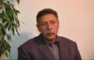Експерт пред Фрог: Убийството в Нови Искър е с руски почерк, мирише на петрол