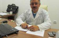 Трагедията със самоубилия се бургаски доктор става все по-огромна (Снимки)