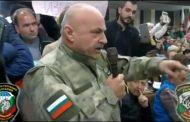 """Паравоенни готвят революция – 100 хил тръгват на 3 ти март от връх """"Шипка"""""""