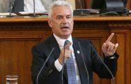 Сидеров: Разни министри от ГЕРБ не ми вдигат телефона, не знам как ще гласувам на вота на недоверие