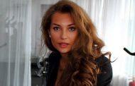 Никол Станкулова слиза от ефир! Синоптичката вдига сватба за милиони и започва собствен бизнес…