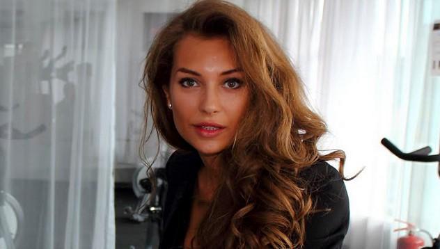 Никол Станкулова се омъжва със сватба за 1 млн. лева-Ето кога ще е сватбата!