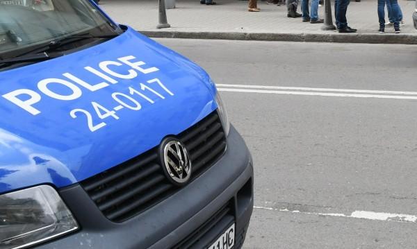 Предполагаемо убийство вкара 64 – годишен мъж зад решетките в Кюстендил!