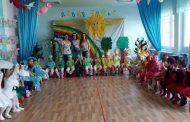 Започват протести в 10 града в България, заради насилието в детските градини върху деца