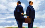 Влизането ни в еврозоната? Ние сме най-дисциплинирани…