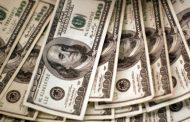 Нет измама! Жена изгоря с 11 бона, за да получи $550 млн.