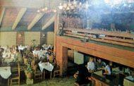 Соца, когато ресторантите бяха ресторанти, а храната евтина и споделена с приятели! (СНИМКИ)