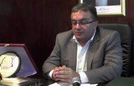 Прокуратурата готви нов мощен удар в Пловдивско! На прицел е кметът на…
