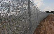 Граничната ограда ще си я плащаме ние!?