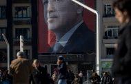Изселниците в Турция ще помиряват ДОСТ и ДПС