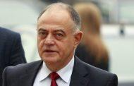Ген. Атанасов: Мъжът на Гинка е познат на ДАНС от афера за източване на БТК, службите не правят нищо, защото така им е наредено
