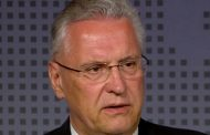 Министър на Меркел нокаутира Борисов: България е корумпирана! Никакъв Шенген!