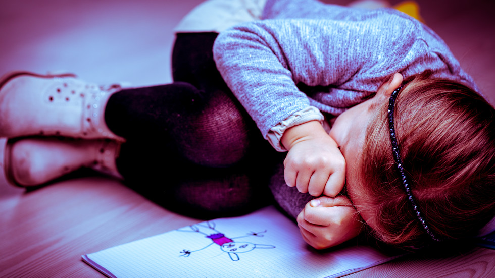 Потресаващо! Крясъци и обиди в детска градина в Плевен (ВИДЕО)
