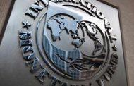 Към Б.Б. от МВФ: България е първа в Европа по сива икономика