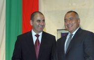 Истанбулската конвенция и Пирин са опасни за правителството на ГЕРБ