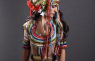 Лошото момиче на българската мода отново изригва