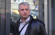 Гражданско движение БОЕЦ предупреждава, че живота на Бойко Атанасов е в опастност