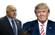 От решението на Тръмп зависи дали избори ще има преди краят на българското европредседателство