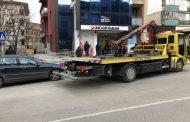 """Напрежение във Враца! Клиентите на """"УниКредит Булбанк"""" изпищяха от тормоза на общинския паяк, от банката нехаят"""