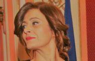 Десислава Радева гонена от полиция!!!