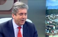 Георги Първанов: Ако БСП загуби изборите – това ще бъде фатално