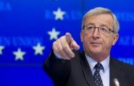Европа предупреди румънският президент, че …