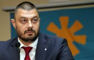 Бареков изнесе скандални данни!