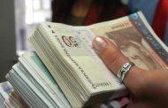 Tъп компромат със заплати на родни журналисти