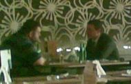 Бойко, кой е тоя министър на снимката с Пеевски, дето нямаш бизнес с него… :)
