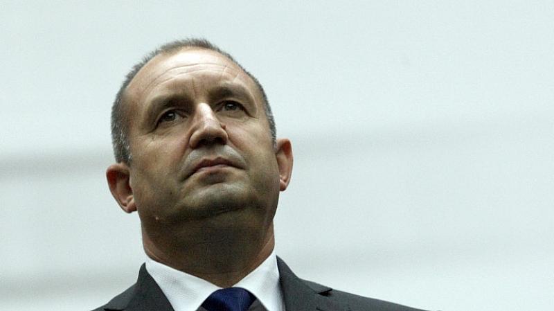Корнелия Нинова ясно даде да се разбере, че може Румен Радев да не е кандидат президент на БСП за втори мандат