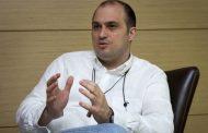 Стефан Гамизов спряган за най-вероятен енергиен министър