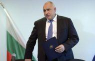 Ако ЧЕЗ се окаже сделка на Борисов, няма къде да избяга