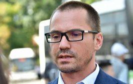 МВР крие цяла седмица, че евродепутатът Ангел Джамбазки е заловен да шофира пиян с 1,5 промила алкохол в кръвта на Боровец! ЗАЩО?