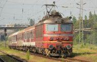 След огромни скандали, министерство на транспорта отмени поръчката за нови влакове за БДЖ!
