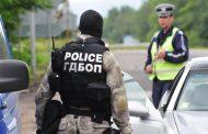 В разградското село Ясеновец бяха задържани четирима след акция на терористичното отделение на ГДБОП и МВР Разград