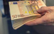 Румънците доходи под 539 евро освободени от банкови такси