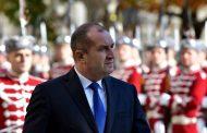 От Президентството: Радев свали доверието си от Пламен Георгиев