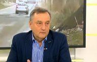 От АПИ шокириха цяла България с твърдението: Нашите пътища се поддържат не по-зле от германските!