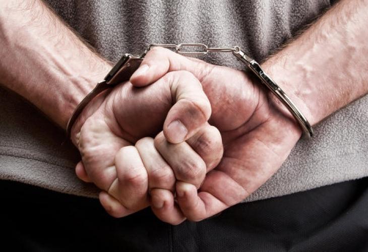Извънредно! Един от първите тотомилионери в България е арестуван за убийството на столичния бизнесмен край Нареченски бани!