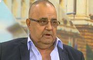 Проф. Божидар Димитров хвърли жестока бомба: Има заговор за сваляне на правивтелството – вдигат цените и народът излиза на улицата…