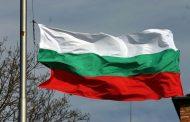 ЦРУ със стряскаща статистика! България отново се нарежда на челните позиции на черна класация…