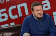 Гръмна жесток скандал! Депутат от БСП обиди българите: А вий… вий сте идиоти!