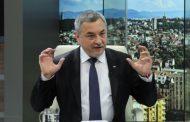 Извънредно! Според вицепремиера Валери Симеонов две от най-големите световни сили нарочно атакуват България!