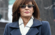 Деси Радева попиля всички критици, които я коментираха на Националния празник: За мен е важно как ме оценя съпругът ми! Той е моя избор