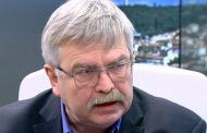 Експертът Емил Хърсев посочи скандален финансов факт и най-големия проблем в сделката за ЧЕЗ