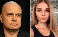 Слави Трифонов иска Дивна в затвора заради катастрофата с тежко пострадалата моделка Кристин!