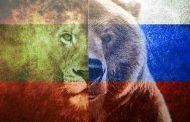 Военен министър от НАТО сключва договор за поддръжка на българската авиация с Русия