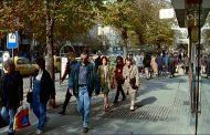 Обявиха София за най-лош град за живеене в ЕС